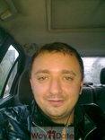 See Sergey's Profile