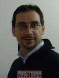 See davis4luv's Profile