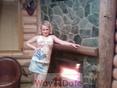See Katerinka's Profile
