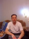 See demonkov's Profile