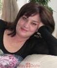 See zariza's Profile