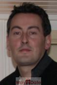 See Garyfielder's Profile