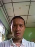 See freeloner's Profile