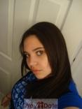 See sexyeva's Profile