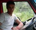 See Machete's Profile