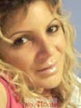 See Meri's Profile