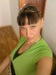 viktoriya805 : I want to find a loved