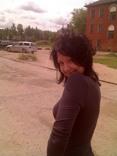 See Lafina's Profile