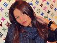Marina999 : A young girl )))