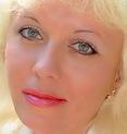 See ElenaGold's Profile