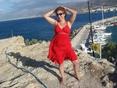 See IrinaManuna's Profile