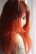See Milena's Profile