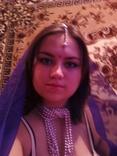 See Sarika's Profile