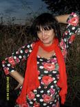 See Irina55555's Profile