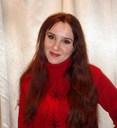See Zlata78's Profile