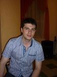 See Dimakicenko's Profile
