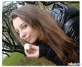 See Dionisiya's Profile