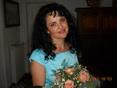 See ancanoela's Profile