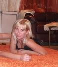 See janna1114's Profile