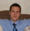See veshnyakoff's Profile