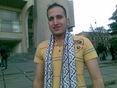 Dating MANSOUR24