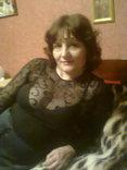 See kleopatra59's Profile