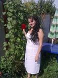 See RADA2012's Profile