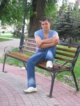 Dating seruy666