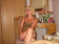 See tatarinka's Profile
