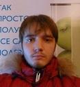 See SergeyRybin's Profile