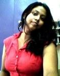 See roma9211's Profile