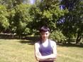 See ruslannetnet's Profile