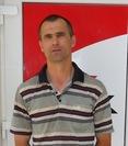 See Yuriy1971's Profile
