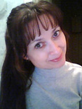 See lioness7777's Profile