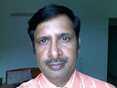 See rajaa's Profile