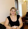 malyshko : waiting for you