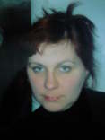 See Malaxova's Profile