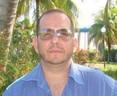 See georgehenry's Profile