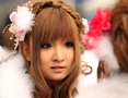 See Mizuki's Profile