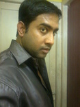 See Tintoo's Profile