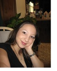 See realsoul's Profile