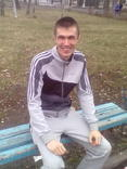 See Alexey25's Profile