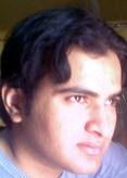 See fadi786's Profile