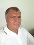 See majeedbaghai's Profile