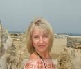 See elenavitebsk's Profile