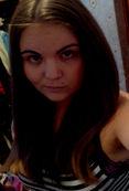 See Maruska's Profile