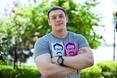 See SashaPlotnikov's Profile