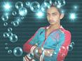 See badarjutt's Profile