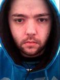 See dakristof's Profile