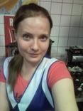 See SuperDetka's Profile